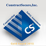 ConstructSecure Inc.