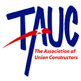TAUC - The Association of Union Constructors