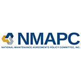 NMAPC - National Maintenance Agreement Policy Committee, Inc.