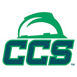 CCS – Coalition for Construction Safety