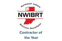 NWIBRT - Contractor of the Year
